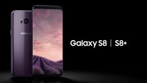 Samsung S8 Giveaway - Win A Samsung S8 Phone Now