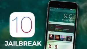 The best way to Jailbreak its iPad and iPhone on iOS 10.2! five, Plus, 6, SE and Pro
